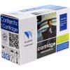 Картридж для принтера NV Print Samsung MLT-D305L, Черный, купить за 1265руб.