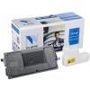 Картридж для принтера NV Print Kyocera TK-3100, Черный, купить за 685руб.