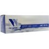 Картридж NV Print Samsung MLT-D111L, Черный, купить за 1 085руб.