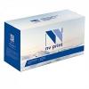 Картридж для принтера NV Print TN-3480 (NV-TN3480T) черный, купить за 790руб.
