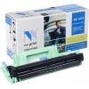NV Print Brother DR-1075, купить за 1 220руб.