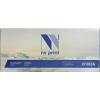 Картридж для принтера NV Print (CF383A) пурпурный, купить за 795руб.