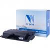 Картридж NV Print Samsung ML-D3050B черный, купить за 1 310руб.