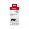 Комплект Canon PGI-9 картриджей Multi Pack, купить за 3 690руб.