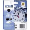 Картридж Epson C13T27914022, Черный, купить за 3 210руб.