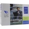 Картридж NV-Print CE255X черный, купить за 1 590руб.