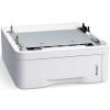 Лоток подачи бумаги Xerox (497N01412 ), Белые, купить за 13 605руб.