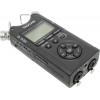 Диктофон Tascam DR-40 (портативный), купить за 17 950руб.