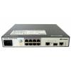 Коммутатор Huawei S2700-9TP-EI-AC, купить за 13 020руб.
