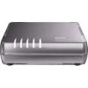 Коммутатор HPE 1405-5 v3, купить за 2 200руб.
