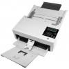 Сканер Avision AN230W, купить за 28 790руб.