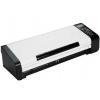 Сканер Avision AD215, купить за 17 365руб.