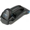 Datalogic QuickScan Lite QW2100, Черный, купить за 3 650руб.