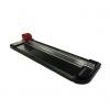 Резак дисковый Office Kit Roll (OKC000A4ROL) cut A4, купить за 965руб.