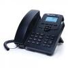 Хаб AudioCodes 450HD IP-Phone PoE GbE, Черный, купить за 27 550руб.