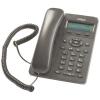 Хаб Avaya E129 SIP DESKPHONE, купить за 3 610руб.