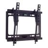 Кронштейн для телевизора Kromax Ideal-6 new (26006) черный, купить за 675руб.