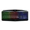Клавиатура Jet.A GamingLine K16 черная, купить за 1 100руб.