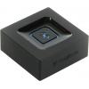 Адаптер bluetooth Logitech Audio 980-000912 (для колонок), купить за 1 715руб.