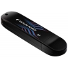 Usb-флешка Silicon Power Blaze B10 32GB, синяя, купить за 1 390руб.