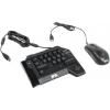 Hori TAC Four (PS4-069E) черный, купить за 6 695руб.