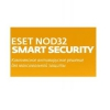 Eset Nod32 Smart Security (NOD32-ESS-2012RN(BOX)-1-1), купить за 1 625 руб.