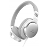 Audio-Technica ATH-SR5 WH, белая, купить за 7 550руб.