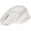 Logitech MX Master 2S, светло серая, купить за 6 065руб.