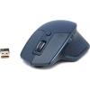 Logitech MX Master 2S, бирюзовая, купить за 5 900руб.