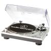 Проигрыватель винила Audio-Technica AT-LP120-USBHS10 (алмазная игла), купить за 30 540руб.