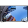 "Телевизор Samsung UE49M5000AUXRU (49""), купить за 29 890руб."