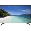 """Телевизор Thomson T49D21SF-01B 49"""", купить за 22 255руб."""