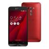 Смартфон ASUS ZenFone Selfie ZD551KL 32Gb красный, купить за 11 200руб.