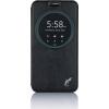 G-case Slim Premium для ASUS ZenFone 2 Laser ZE550KL черный, купить за 650руб.