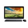 Моноблок Acer Aspire ZC-606 , купить за 25 725руб.