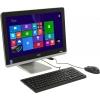 Acer Aspire ZC-700, ������ �� 0���.