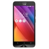 �������� Asus ZenFone Go ZC500TG-1B048RU 8Gb Black, ������ �� 7 495���.