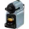 ���������� Nespresso Krups Inissia XN100410 �����, ������ �� 7 460���.