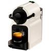 Nespresso Krups Inissia XN100110, белая, купить за 9 990руб.