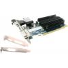 Видеокарту SAPPHIRE PCI-E ATI R5 230 1024Mb (11233-01-10G), купить за 2130руб.