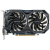 Видеокарта geforce GIGABYTE GeForce GTX 750 Ti 1059Mhz PCI-E 3.0 4096Mb 5400Mhz 128 bit 2xDVI 2xHDMI HDCP (GV-N75TWF2OC-4GI), купить за 8 290руб.