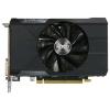 Видеокарта radeon Sapphire Radeon R7 370 985Mhz PCI-E 3.0 2048Mb 5600Mhz 256 bit 2xDVI HDMI HDCP NITRO (11240-10-20G), купить за 6 720руб.