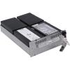 Батарея аккумуляторная APC RBC23 (12 В, 4x 7Ач), купить за 22 425руб.