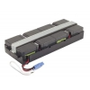 Батарея аккумуляторная APC RBC31 (12 В, 4x 9Ач), купить за 18 540руб.