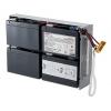 Батарея аккумуляторная для ИБП APC RBC24 (12 В, 4x 9Ач), купить за 27 710руб.