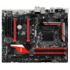 ����������� ����� MSI Z170A TOMAHAWK (ATX, LGA1151, Intel Z170), ������ �� 8 960���.