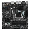 ����������� ����� MSI Z170M MORTAR (mATX, LGA1151, Intel Z170), ������ �� 8 190���.