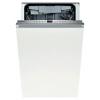 Посудомоечная машина Bosch SuperSilence SPV58M50RU, купить за 41 910руб.