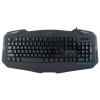 Клавиатура Oklick 730G Black USB, купить за 1 410руб.
