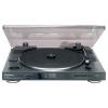 Проигрыватель винила Проигрыватель виниловых дисков Pioneer PL-990 (RCA-стерео), купить за 13 290руб.